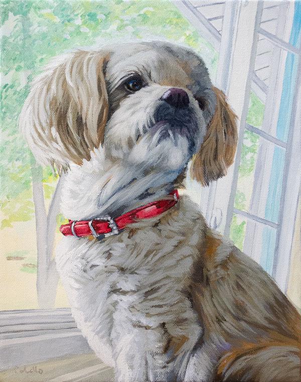ashleycorbello-white-maltese-dog-painting.jpg