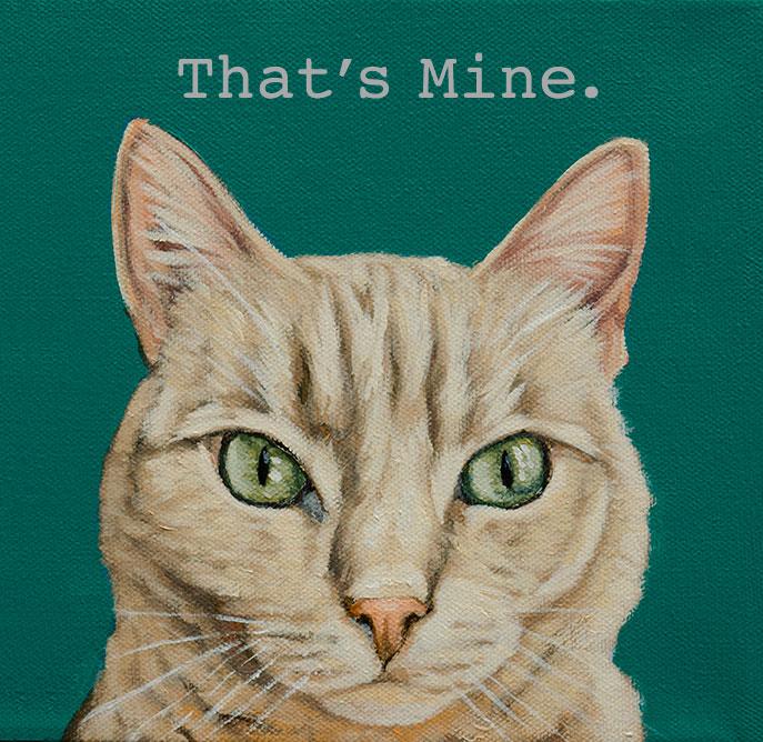 creamcat-thatsmine-web.jpg