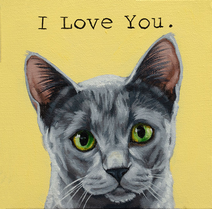 grey-kitty-iloveyou-web.jpg