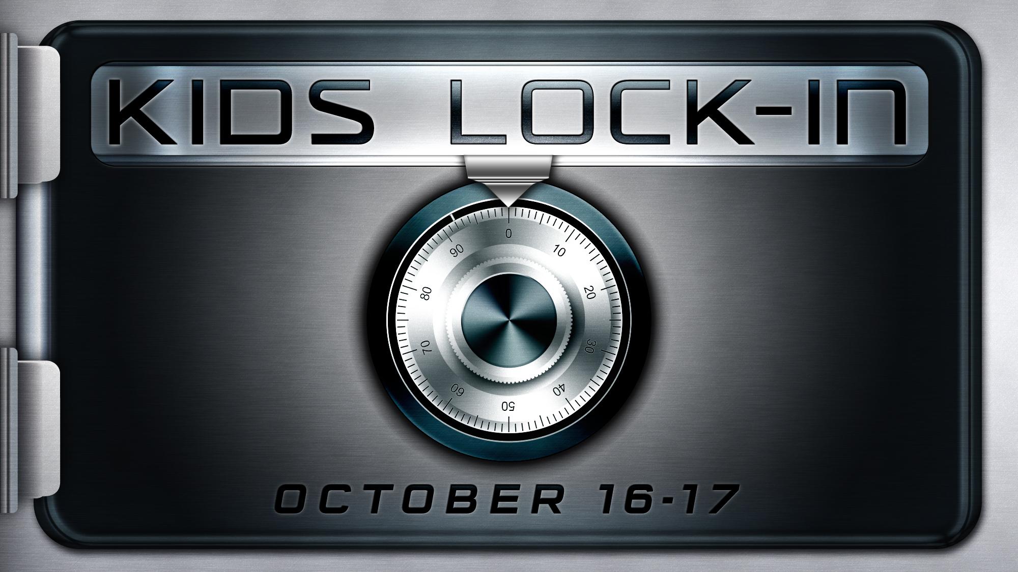 Kids Lock-In_t.jpg