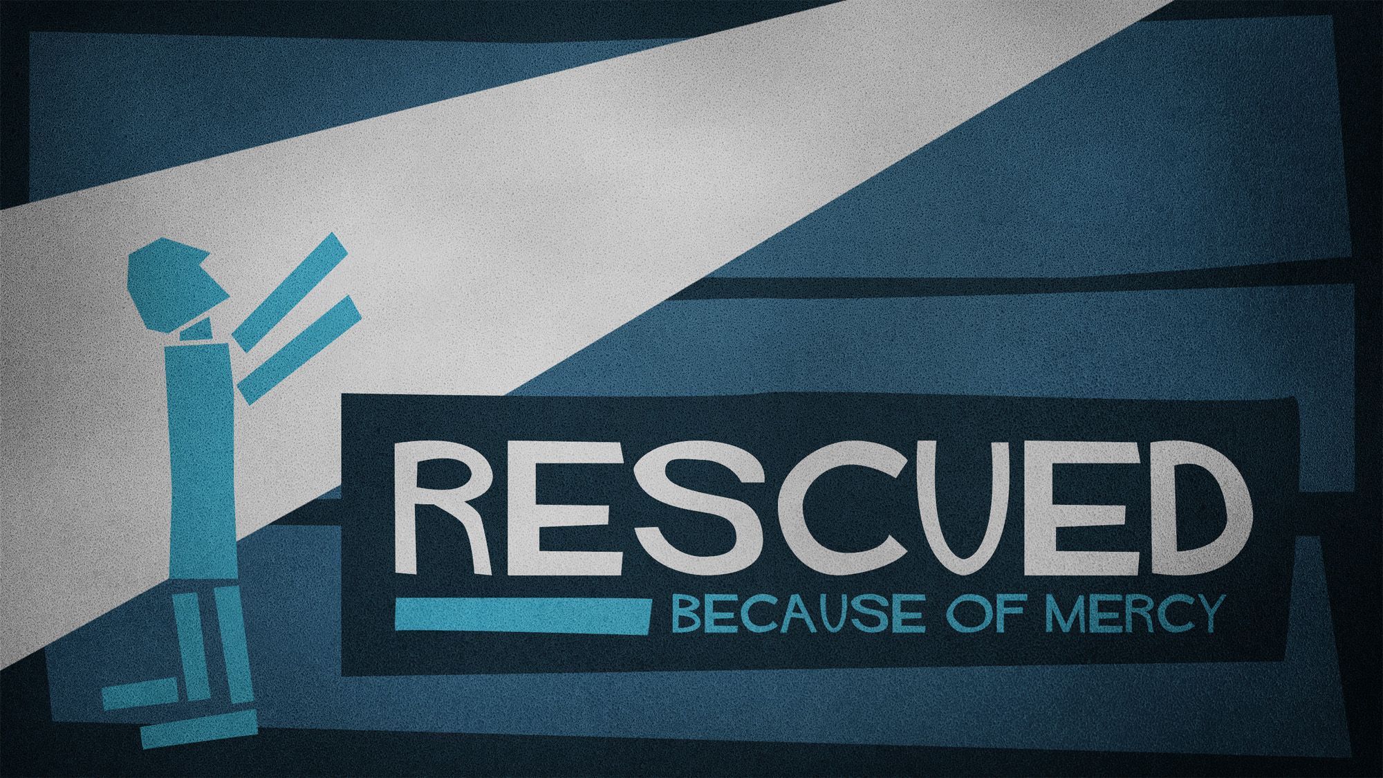 Rescued-Because-Of-Mercy_WIDE-TITLE-1.jpg