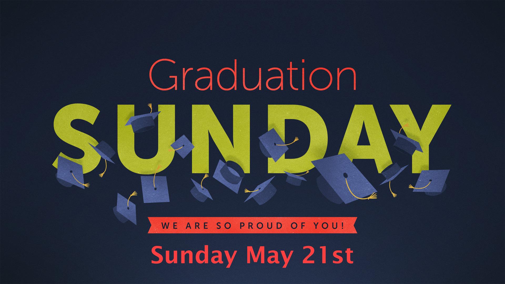 graduation_sunday-title-1-still-16x9.jpg