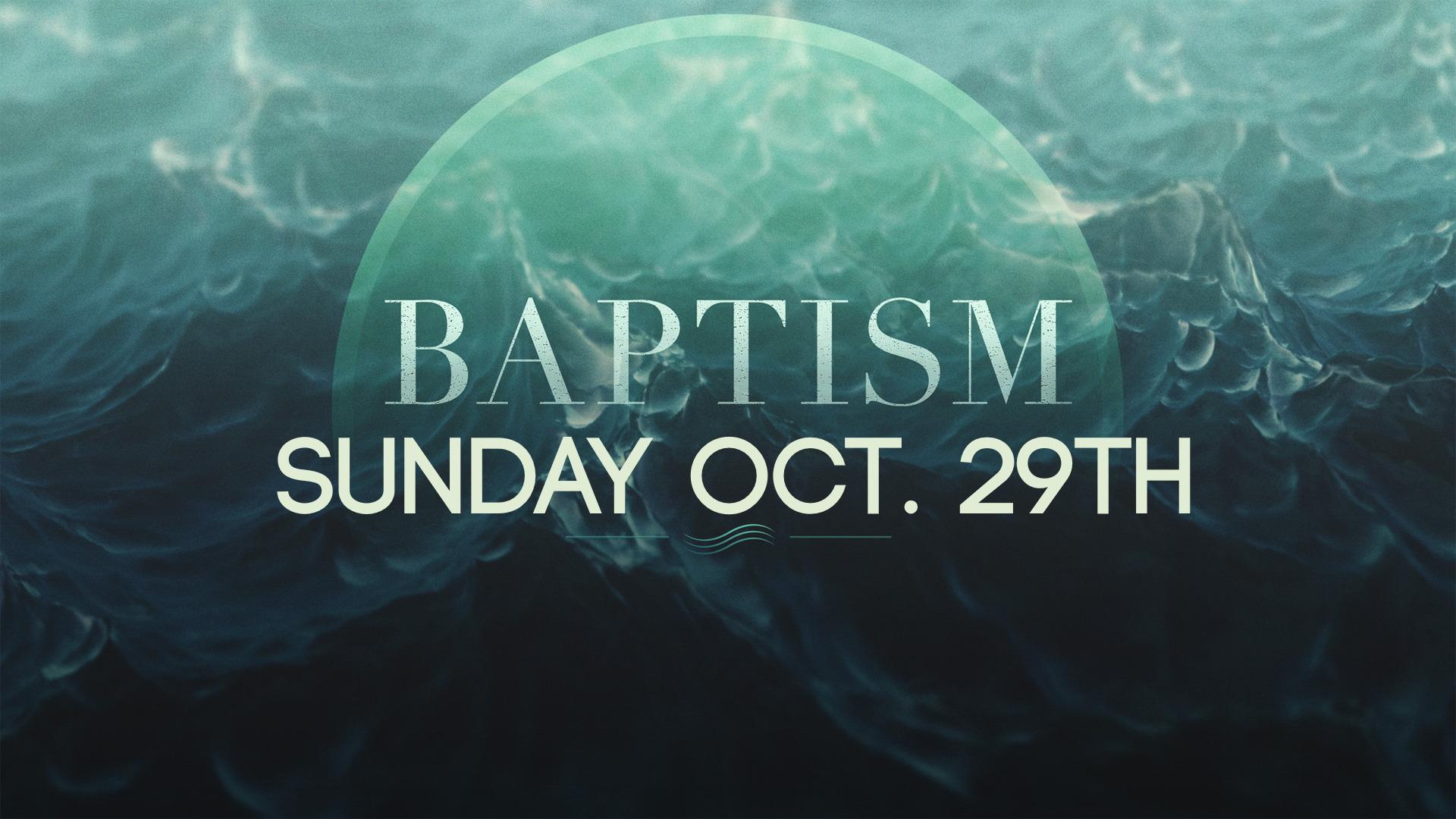 baptism_waves_baptism-title-2-still-16x9.jpg