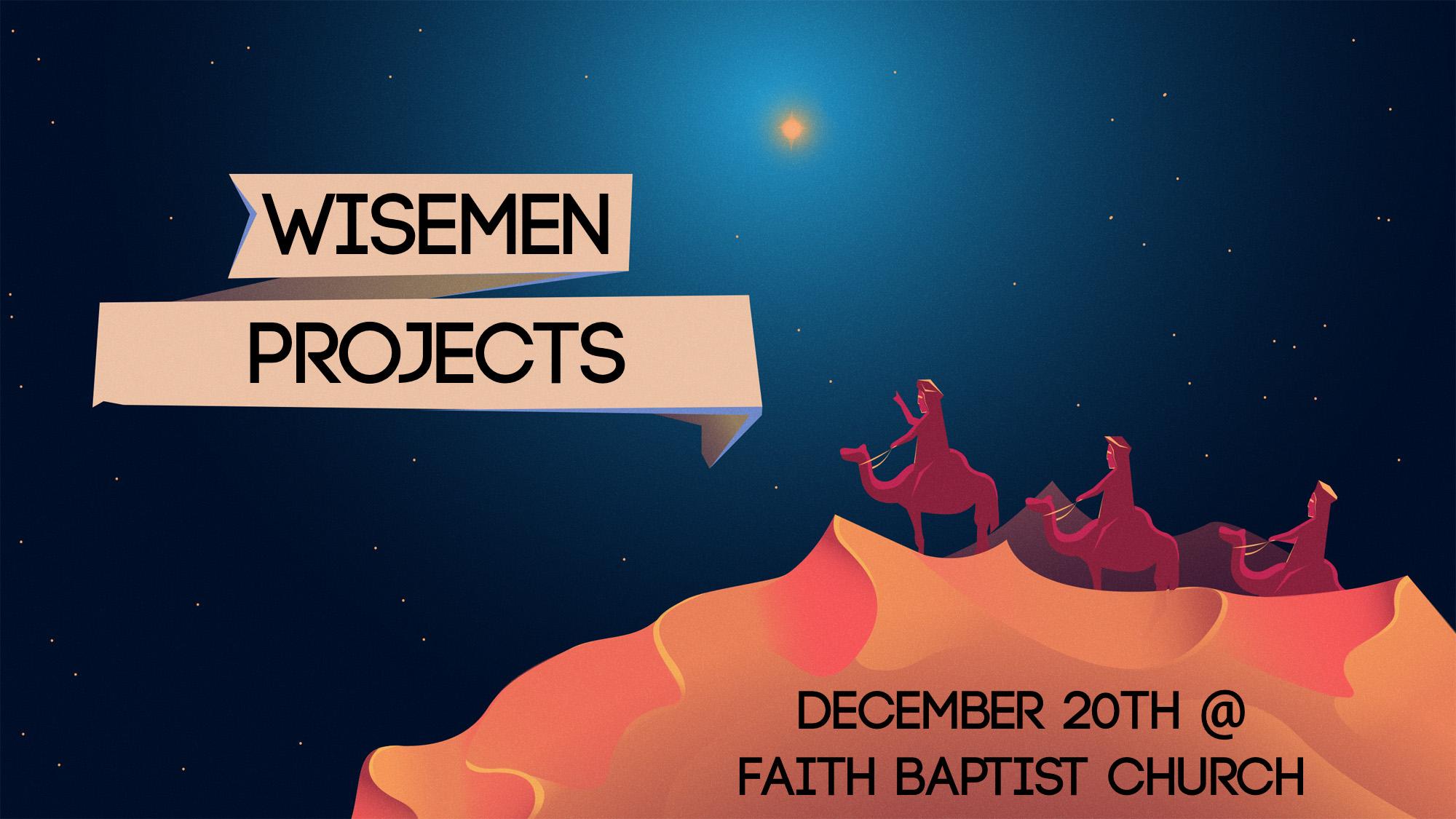Wisemen Projects.jpg