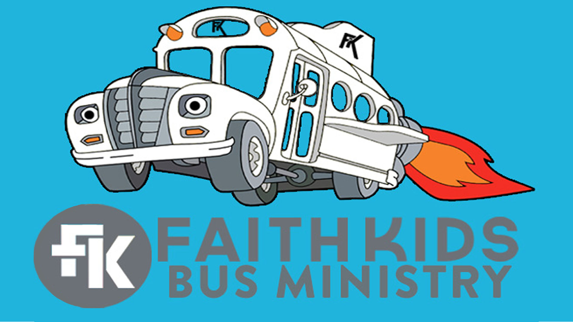 Bus Min ad wide.jpg