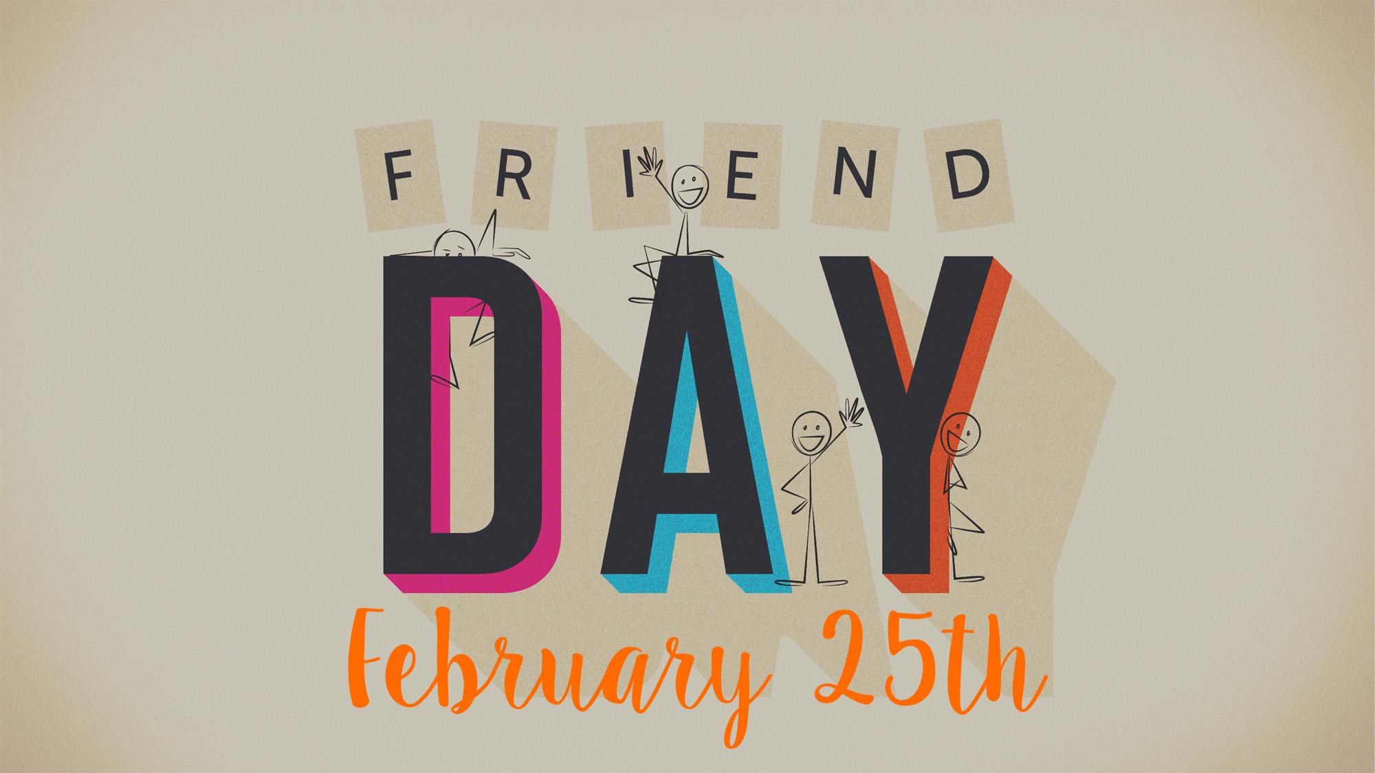 Friend Day Date.jpg