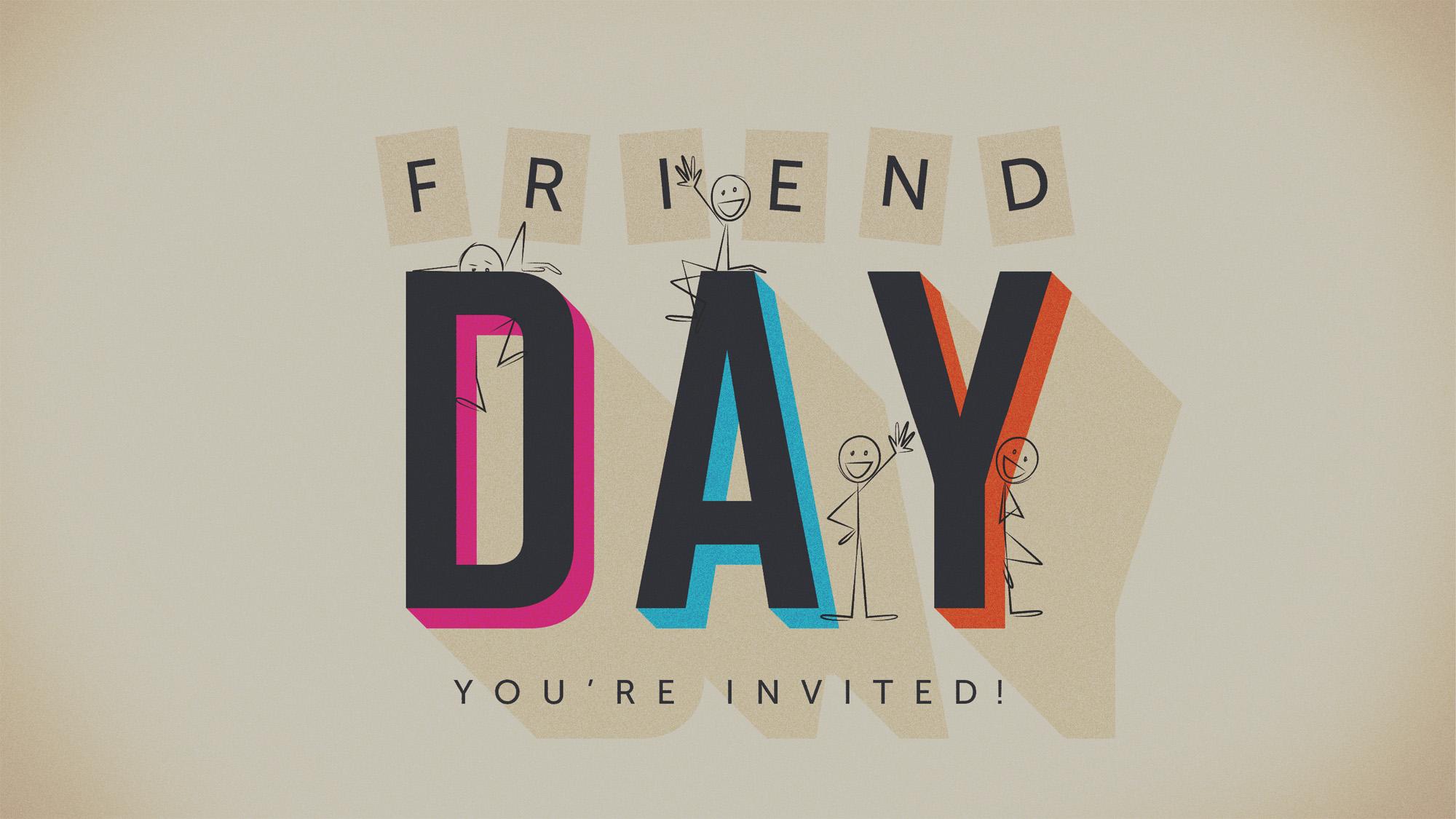 Friendday_WIDE-TITLE-1.jpg
