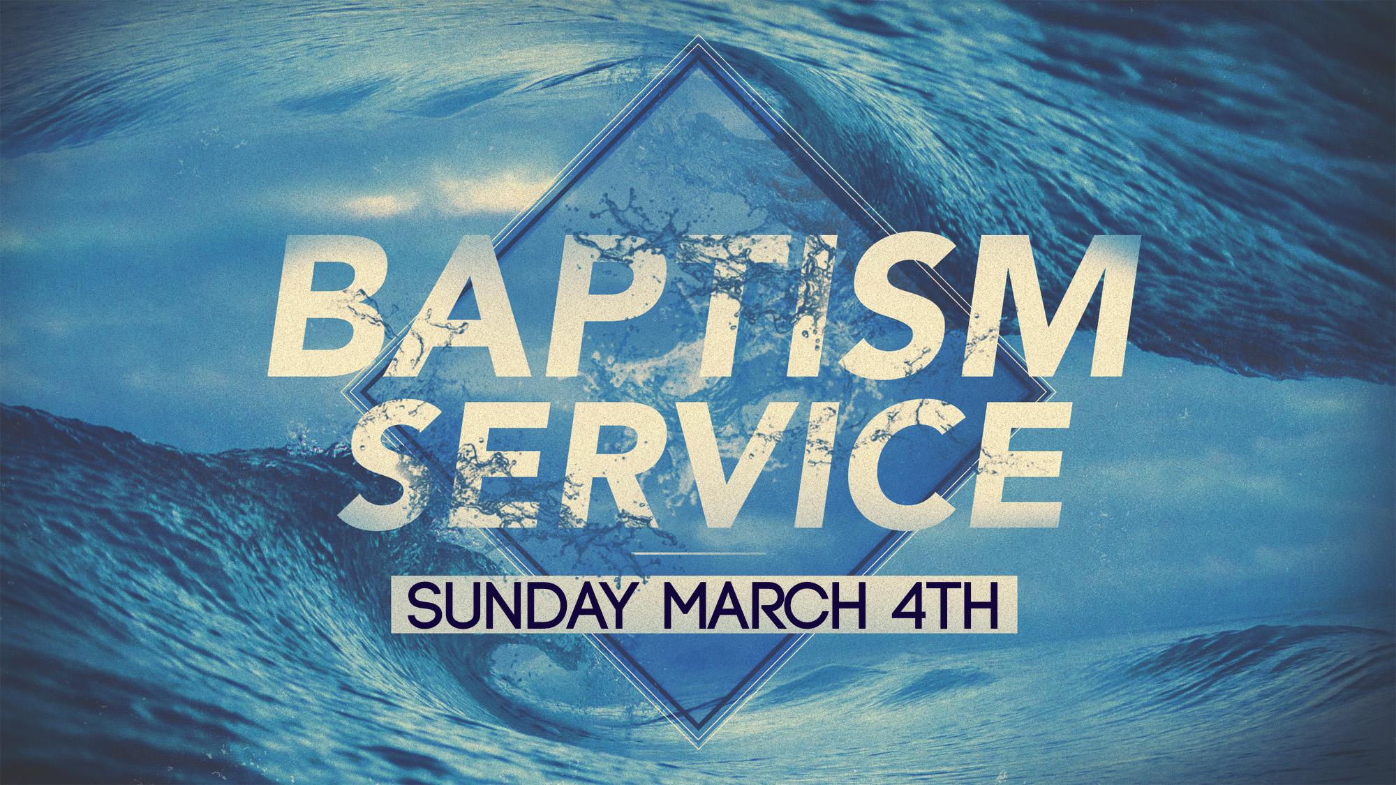Baptism Service 3-4-18.jpg