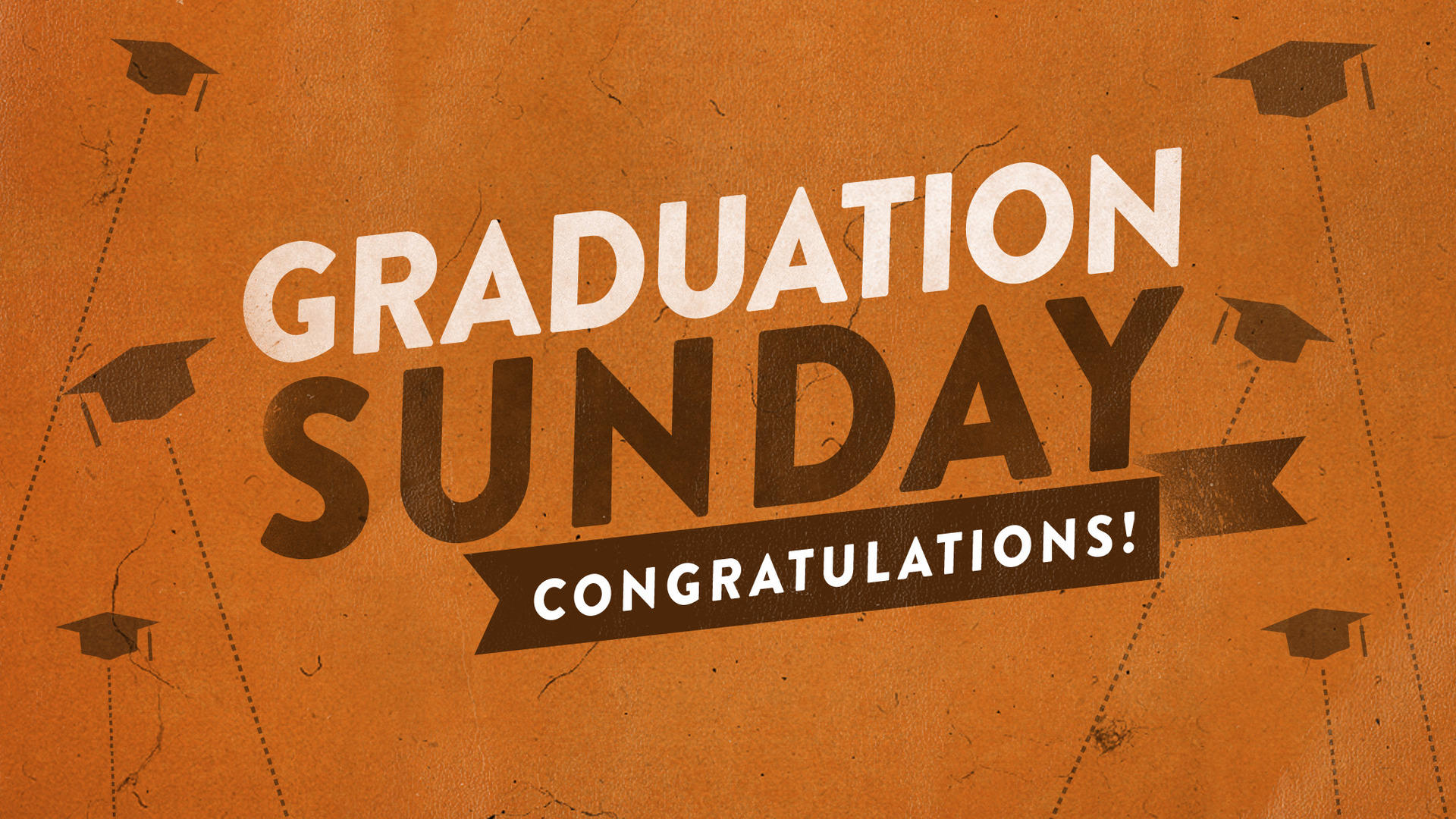 graduation_sunday-title-1-Wide 16x9.jpg
