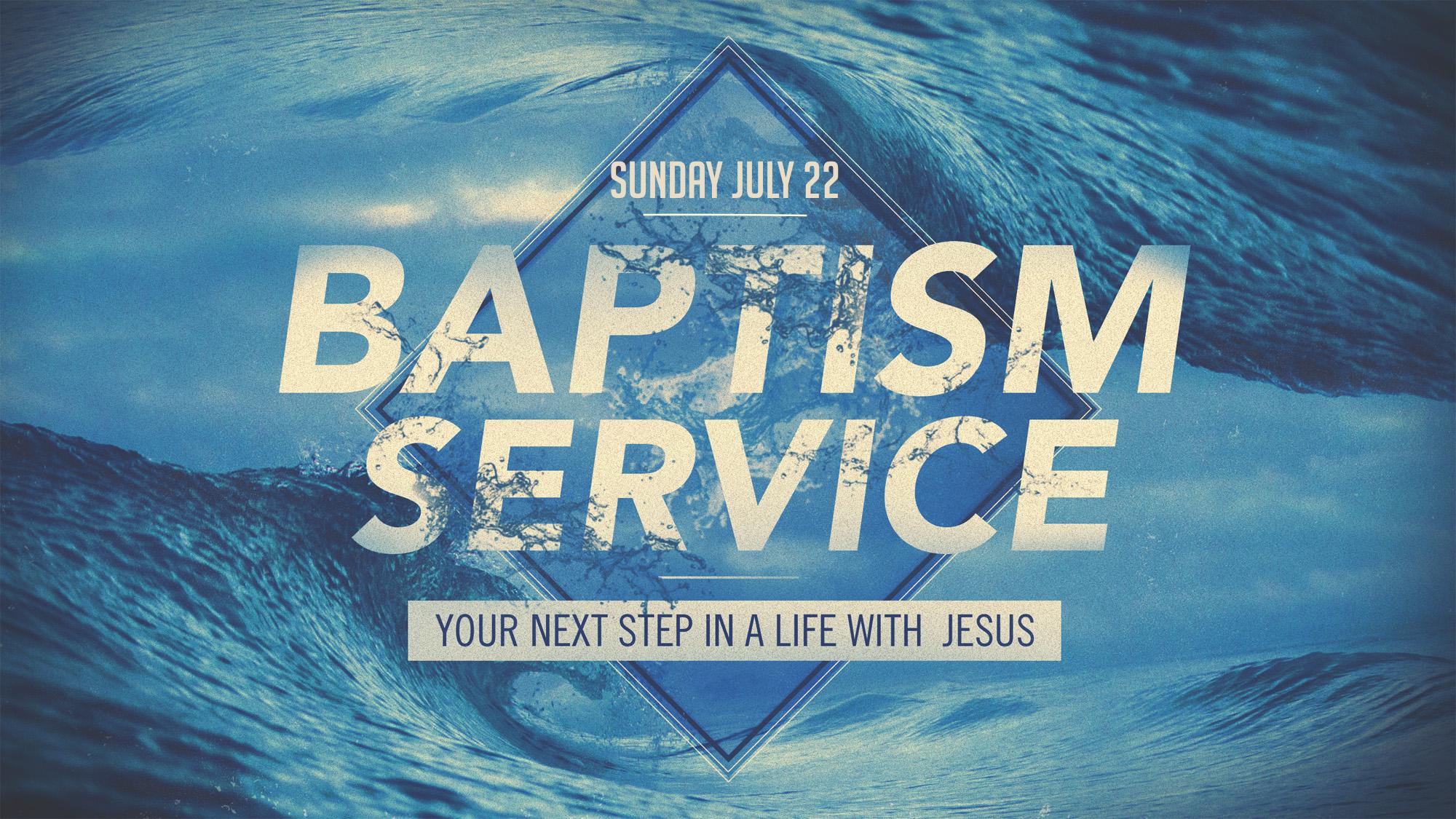 Baptism July22.jpg