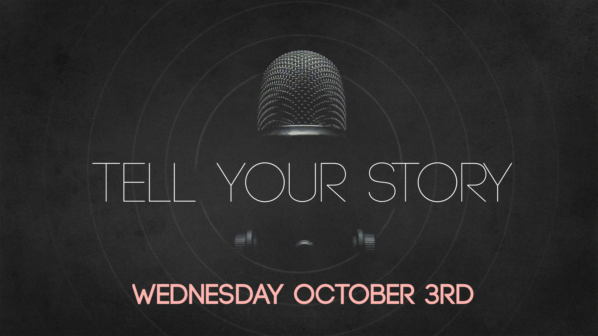 Tell Your Story Screen copy 2.jpg