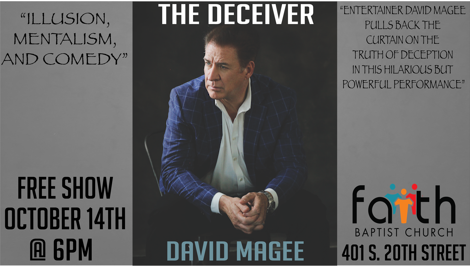 David Magee Flyer_resized.png