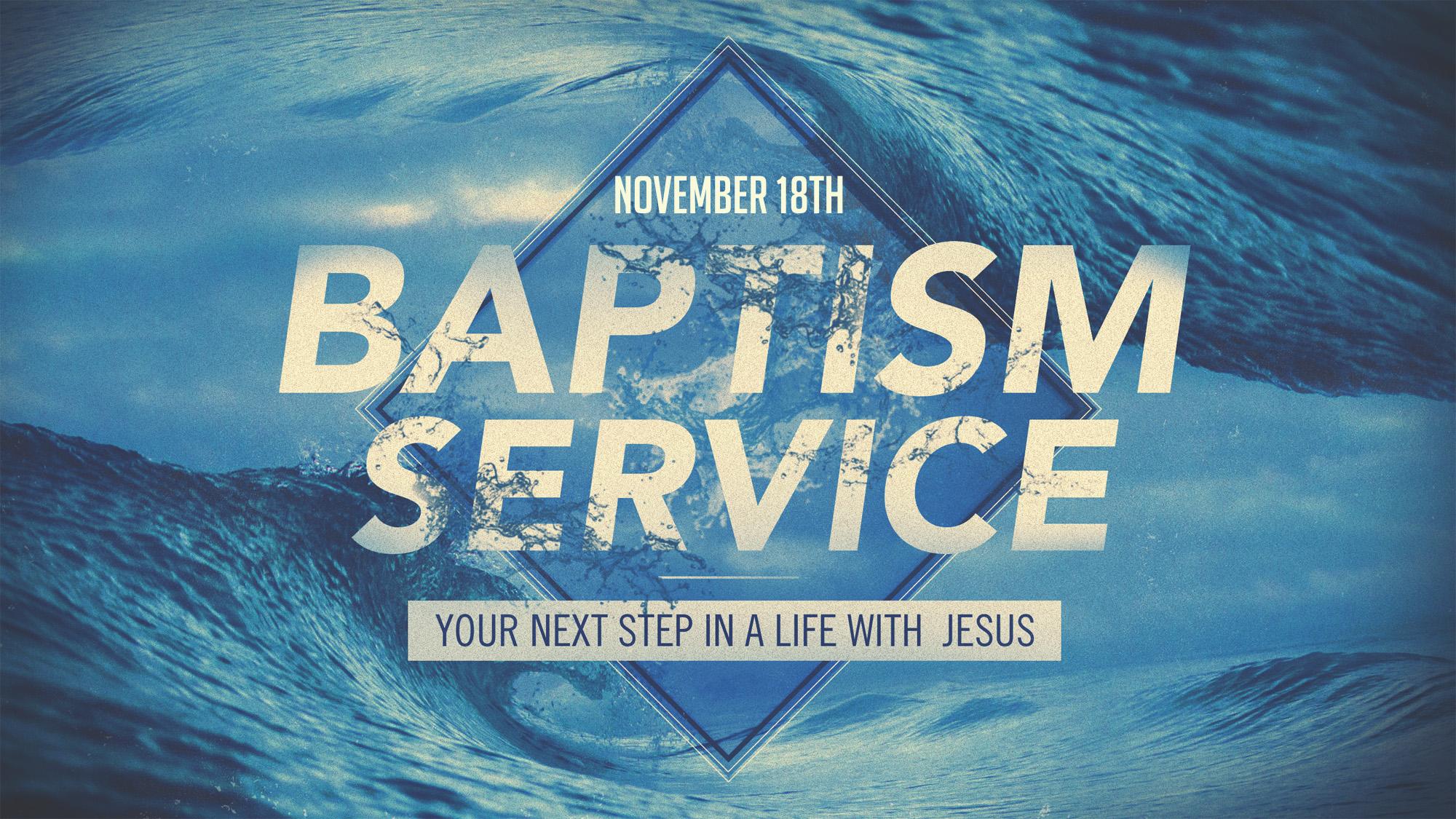 Baptism Nov. 18th.jpg