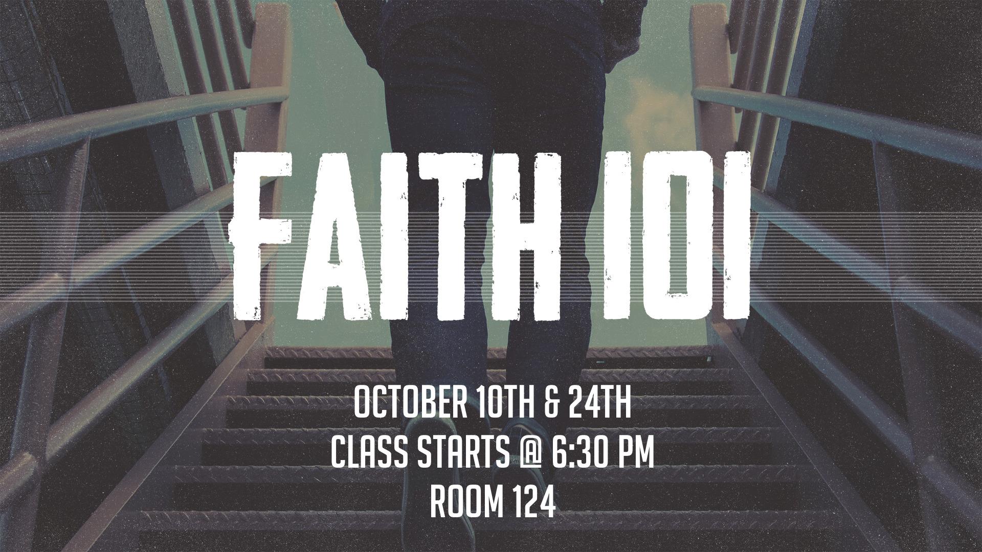 Faith 101.jpg