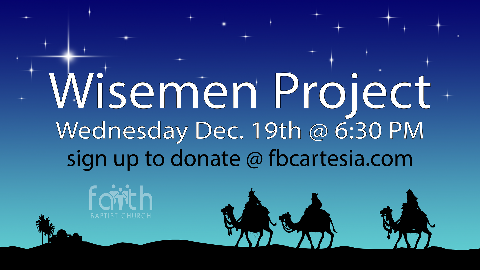 Wisemen Project_resized.png