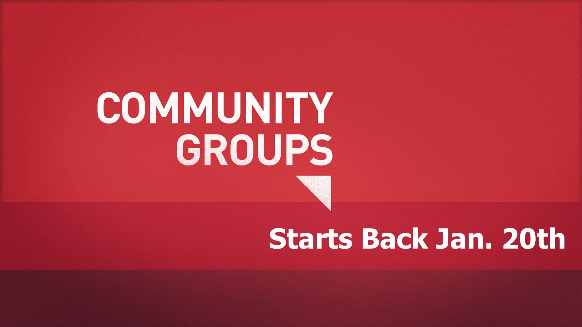 summer_stripes_community_groups-title-2-Wide 16x9 copy.jpg