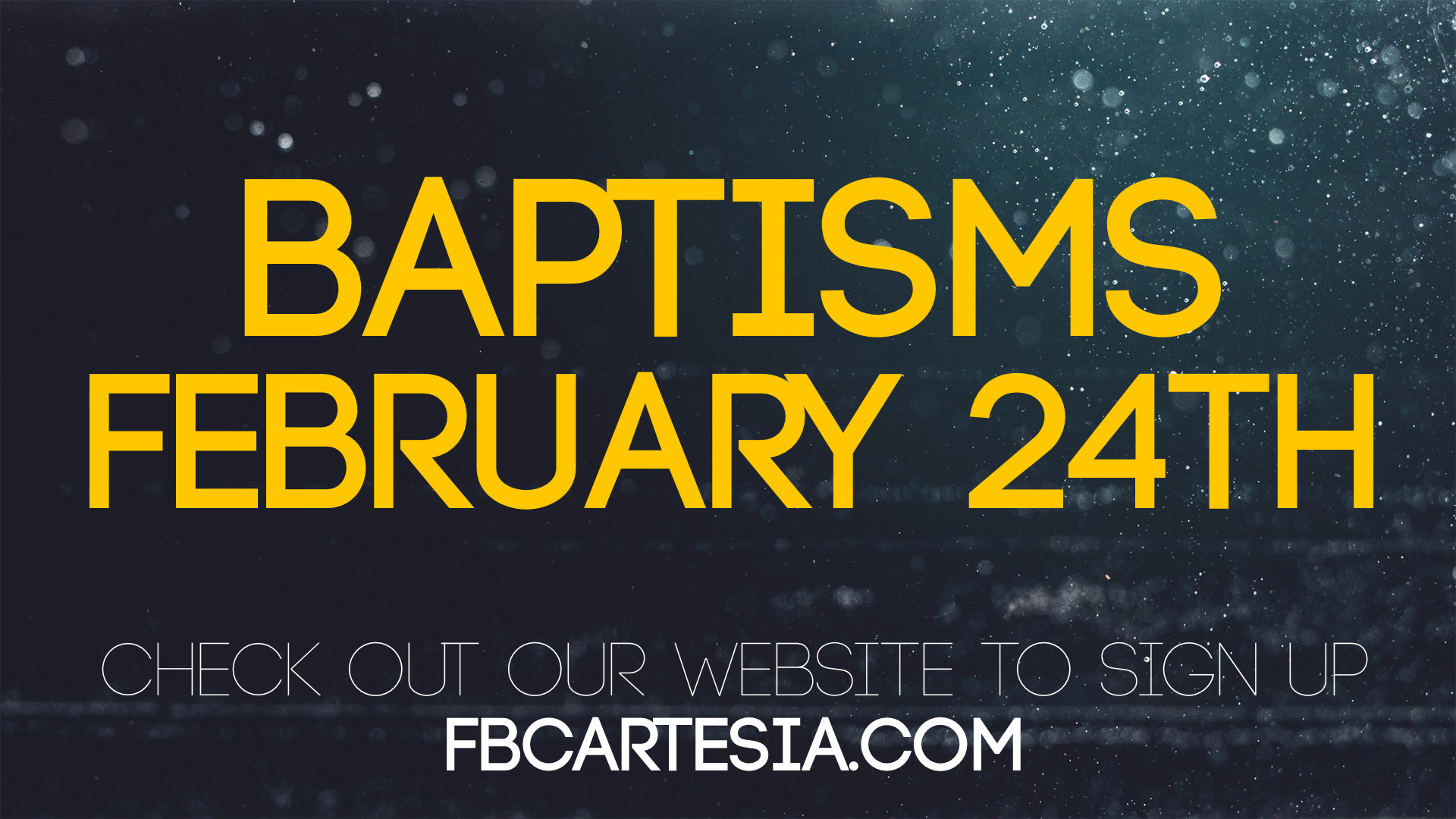 baptism_sunday-background-Wide 16x9 copy.jpg