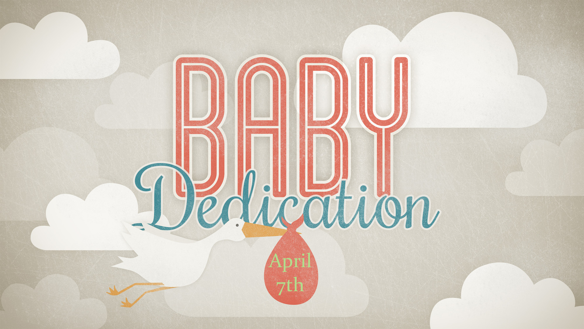 baby_dedication-title-2-Wide 16x9.jpg