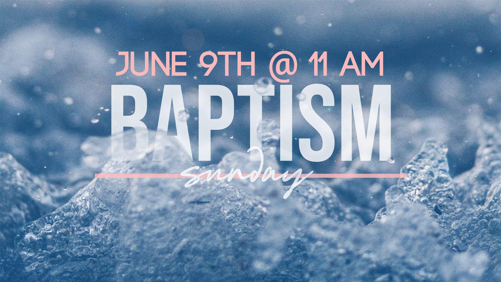 baptism_sunday-title-1-Wide 16x9_resized.jpg