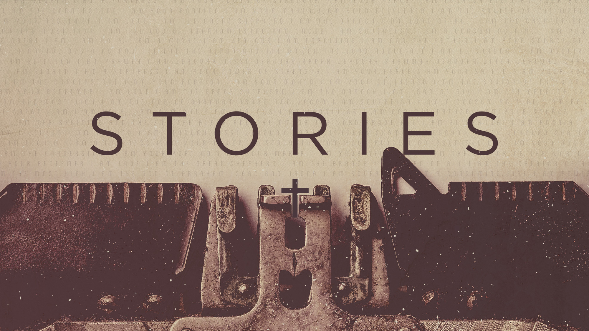 Stories_WIDE-TITLE-1.jpg