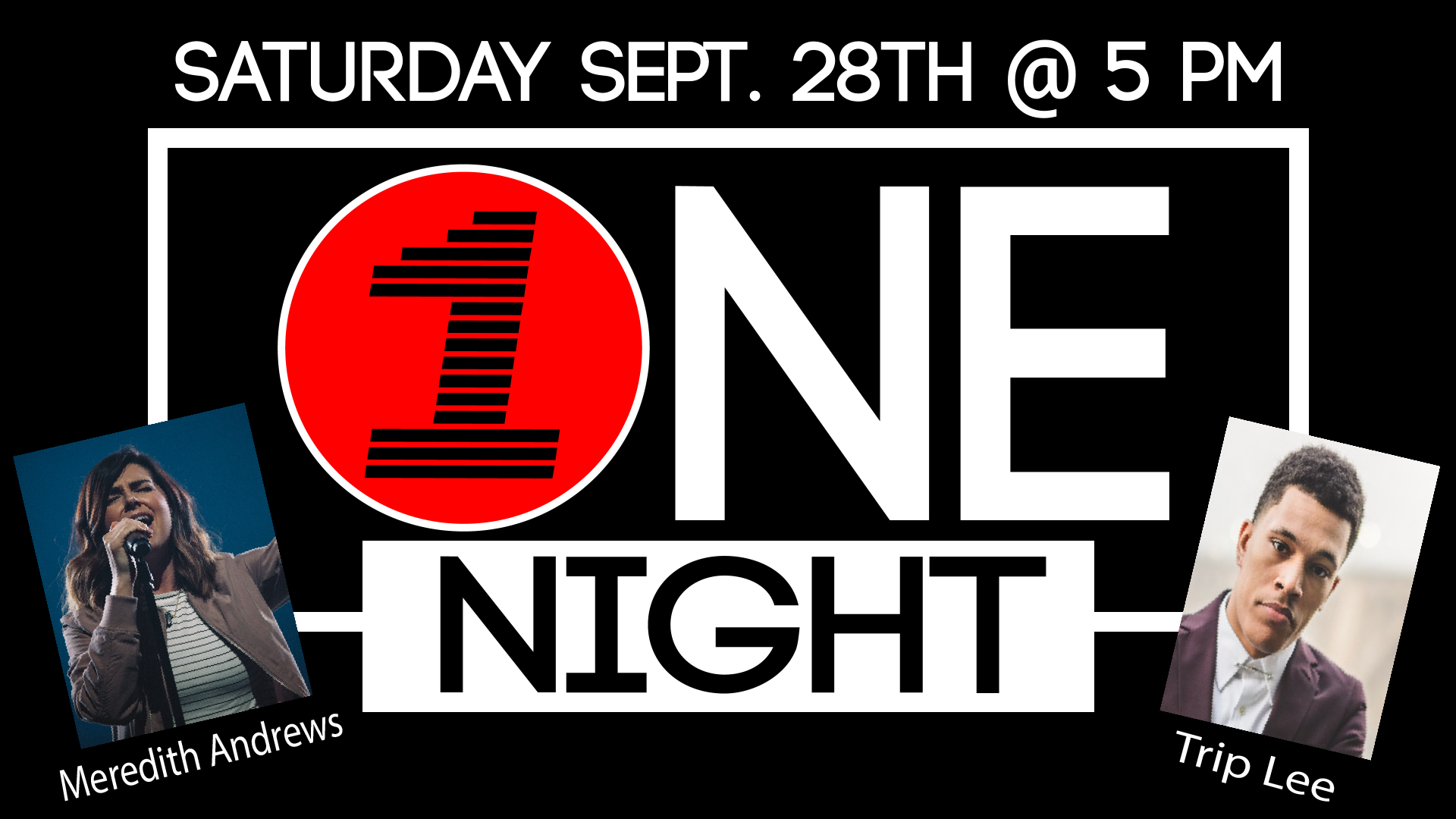 This is a completely free event.  All students 6th-12th grade come out and lets have a great night of worship.  Saturday September 28th @ 5 PM…be at Faith Baptist Church Artesia NM.