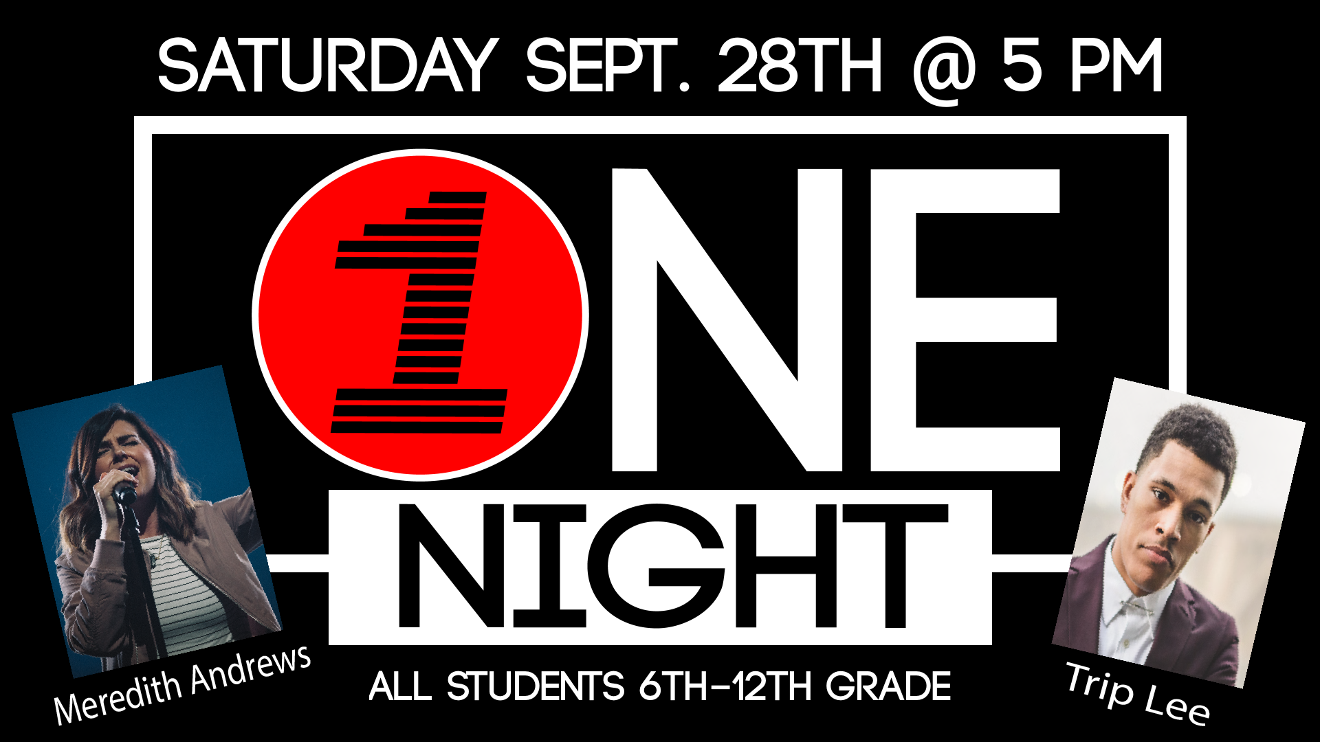 1 Night Announcement.png