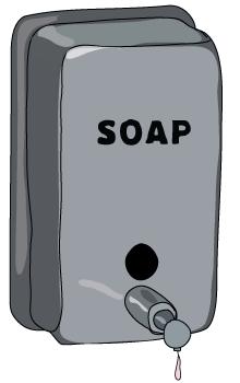 soap220_2 copy.png