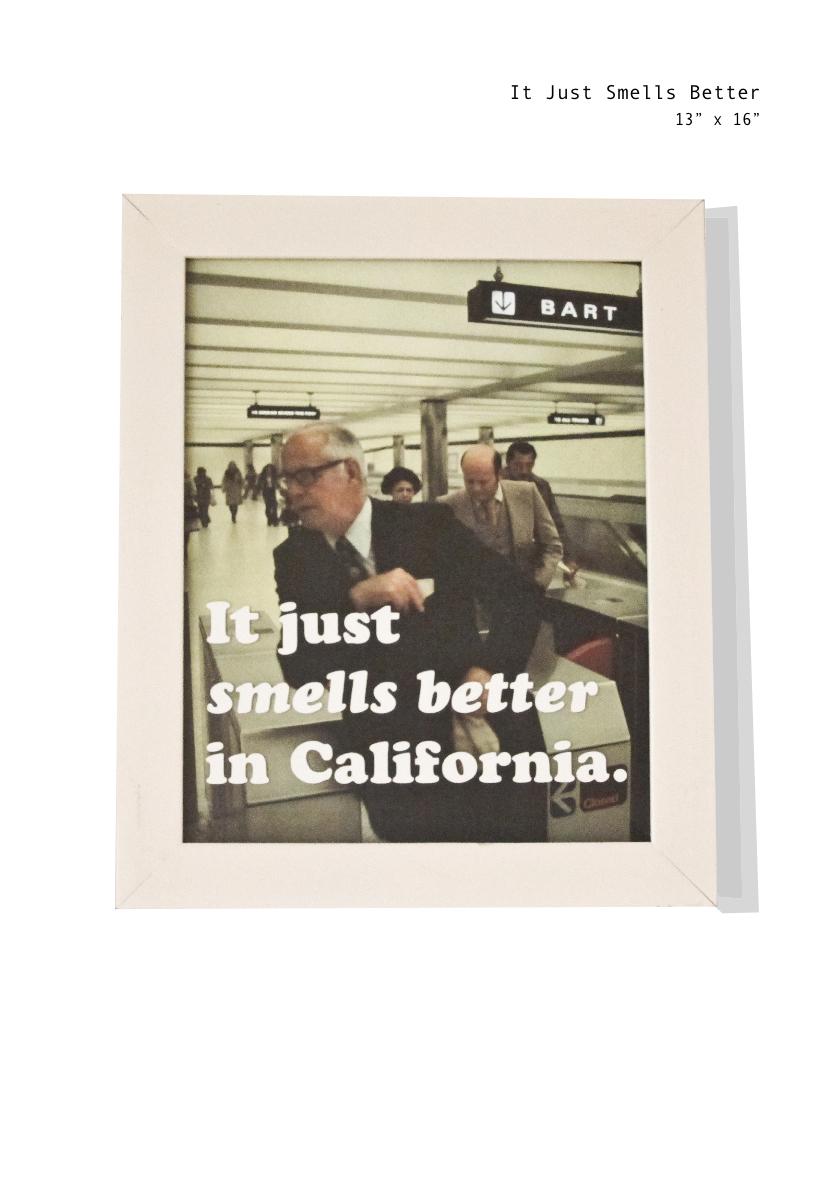 26_it-just-smells-better-in-ca.jpg