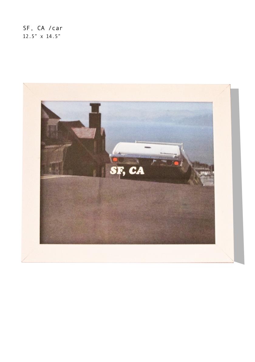 26_sfca-car.jpg