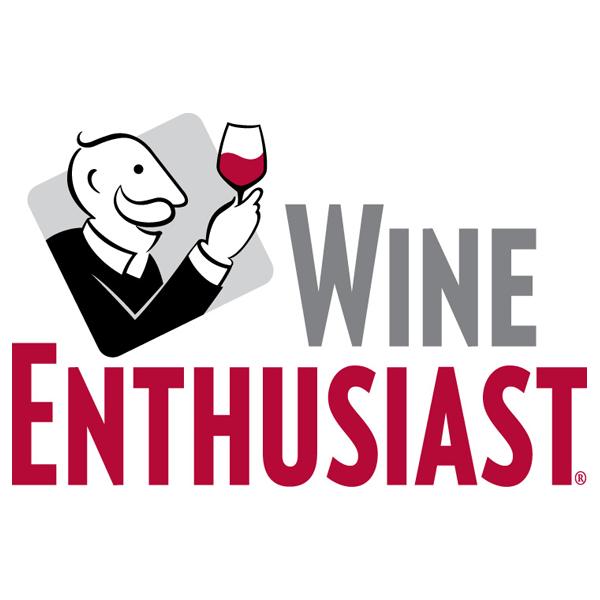 America's Top Urban Wineries