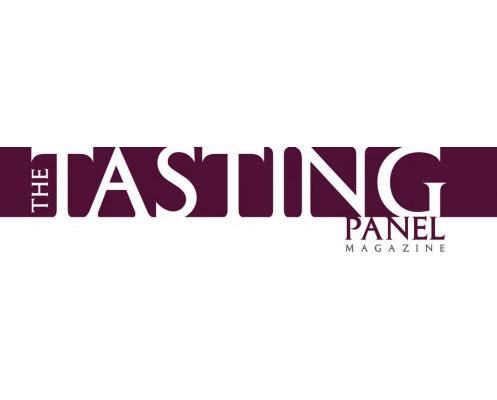 the-tasting-panel-magazine.jpg