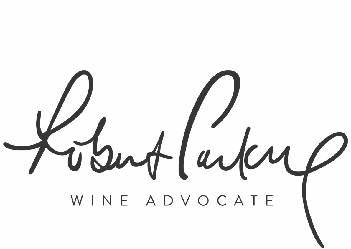 The Wine Advocate - May 2018