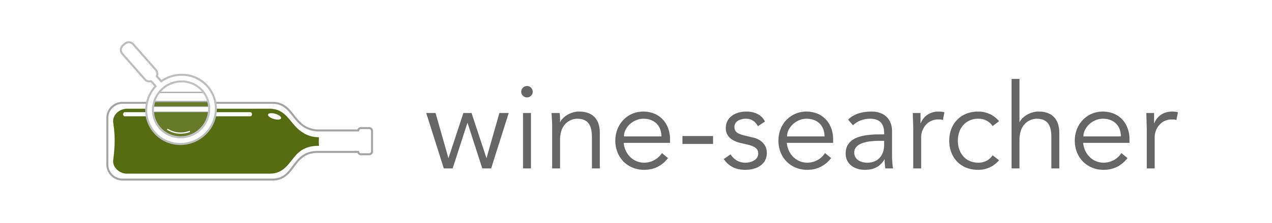 Wine Searcher - September 2018