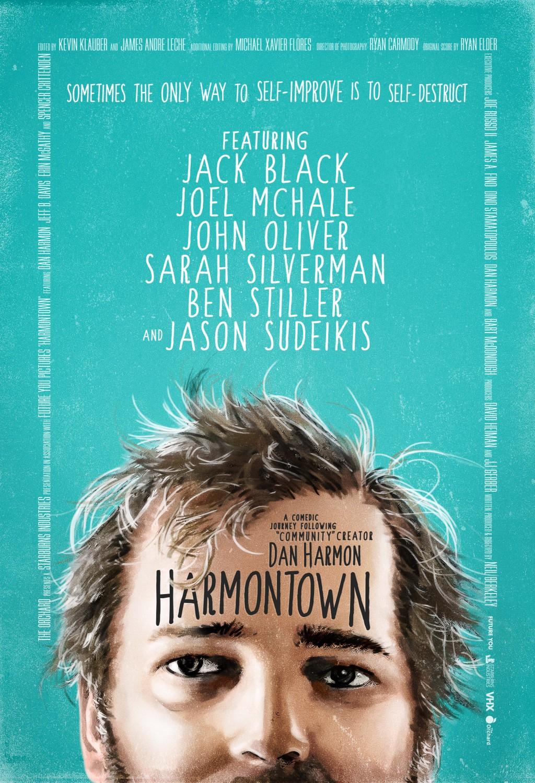 harmontown_xlg.jpg