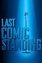last comic.png