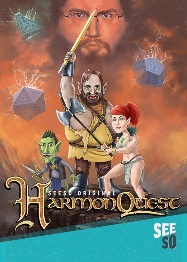 Harmonquest.jpg