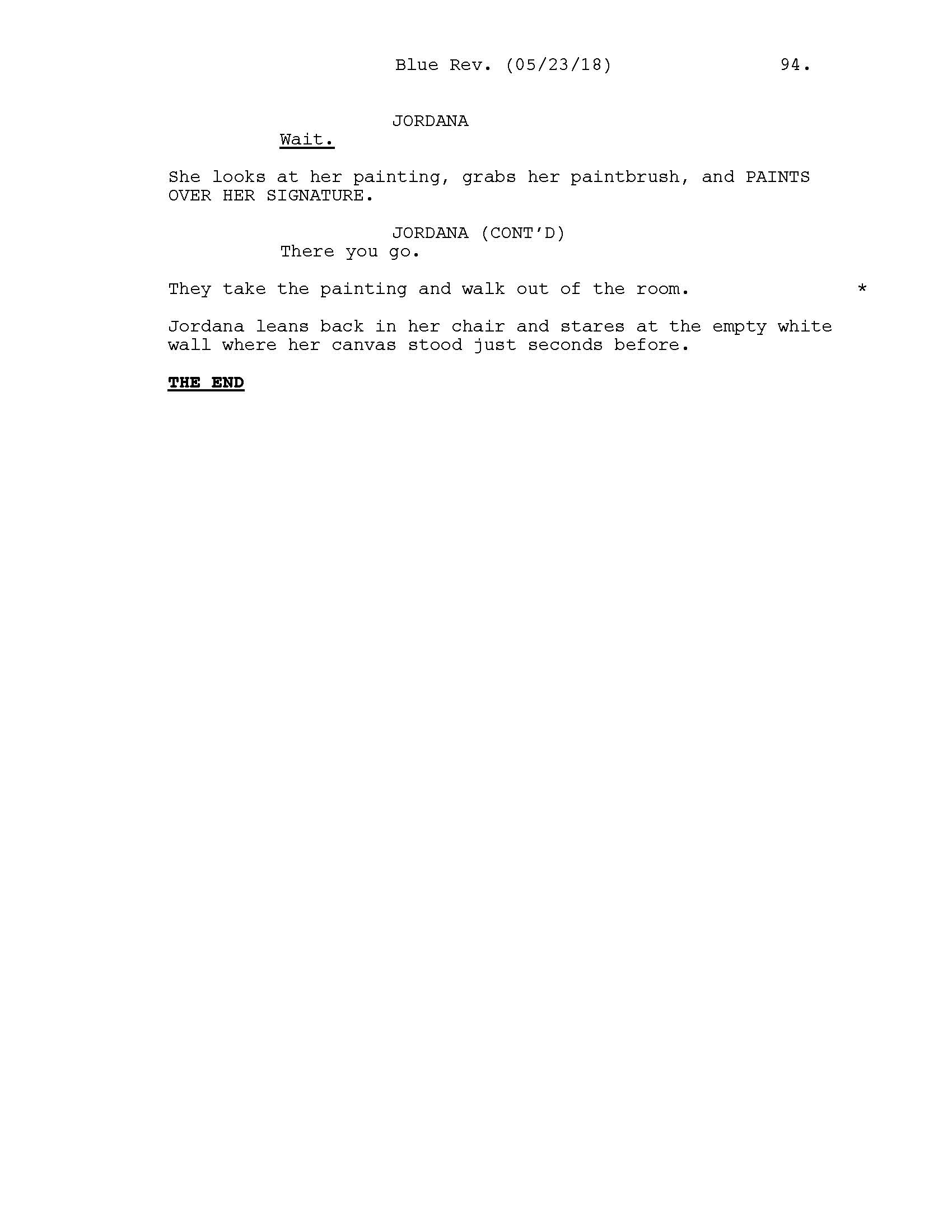 studio_visit_productiondraft_0715-2_Page_95.jpg