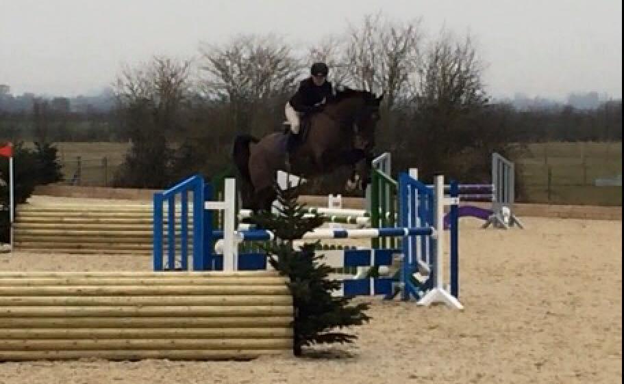 Loki Jumping Wickstead.jpg