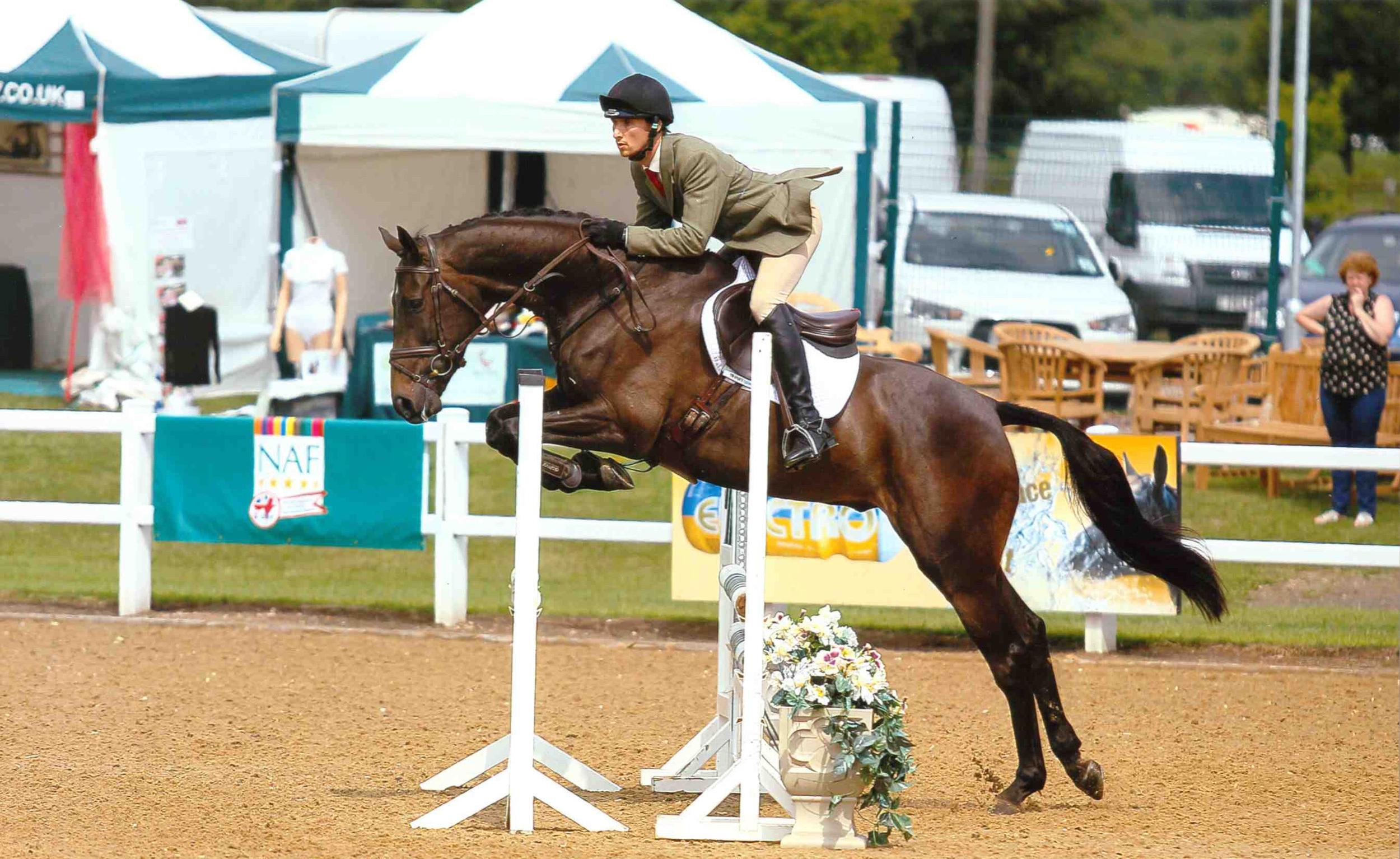 Max Jumping 1.jpeg