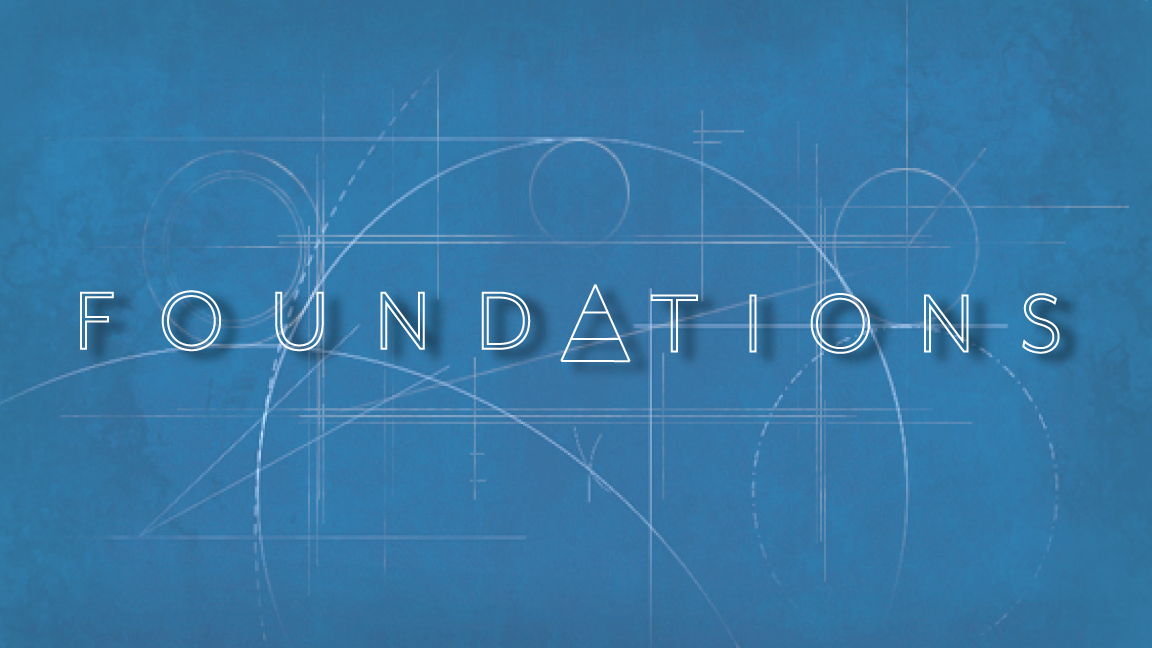 FoundationsTitle.jpg