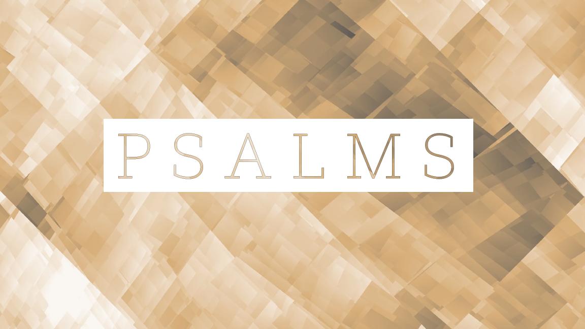 Psalm art.png