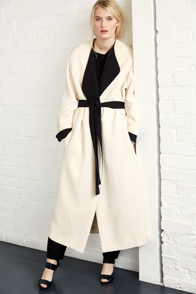 THE ROW WRAP COAT.jpg