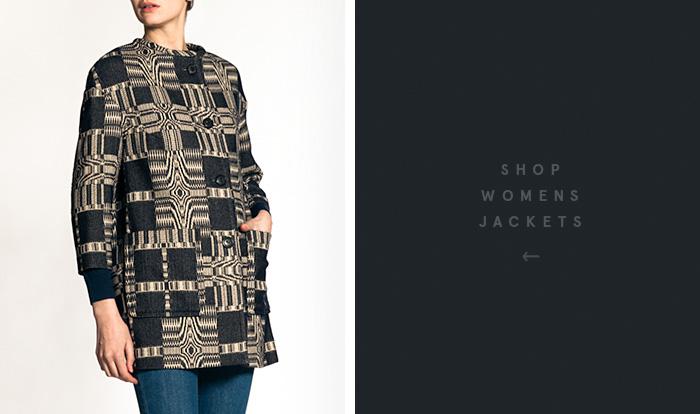 women's jacket.jpg