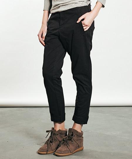 *16 pants.jpg
