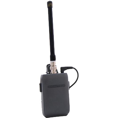 Comtek M-216 Transmitter .jpg