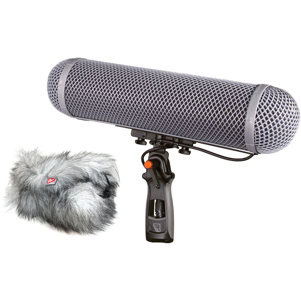 Rycote Zepplin w: Cover .jpg