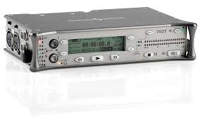 Sound Devices 702T Compact Flash Recorder.jpeg