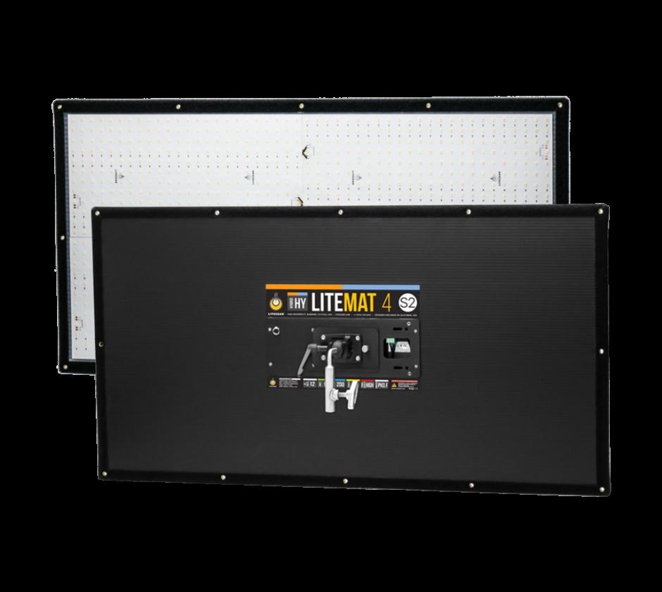 LiteMat-4-S2-led-light.png