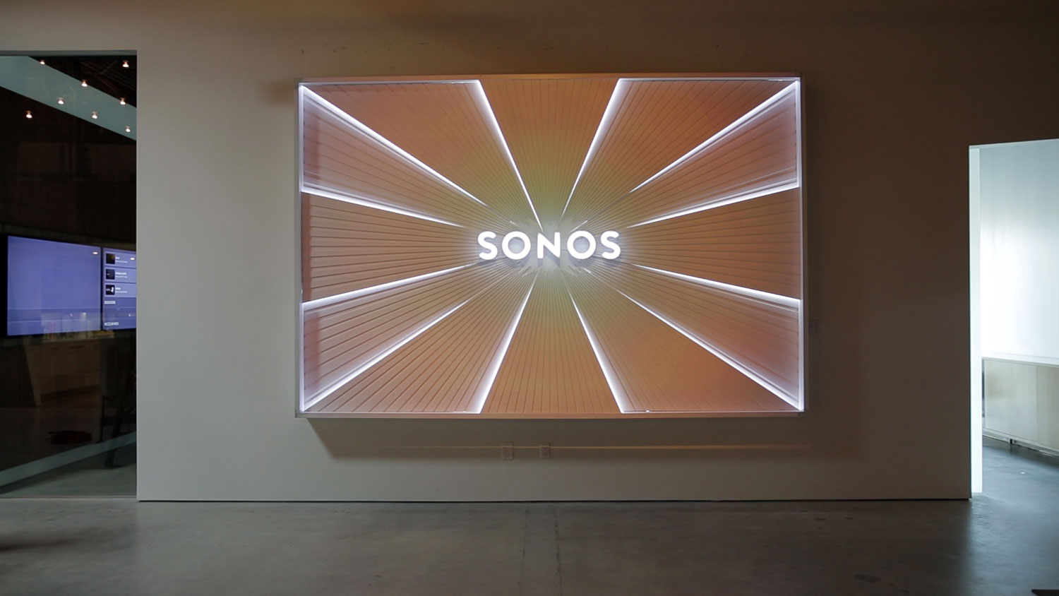 Sonos_LAX_After_041415_0054_ForWeb.jpg
