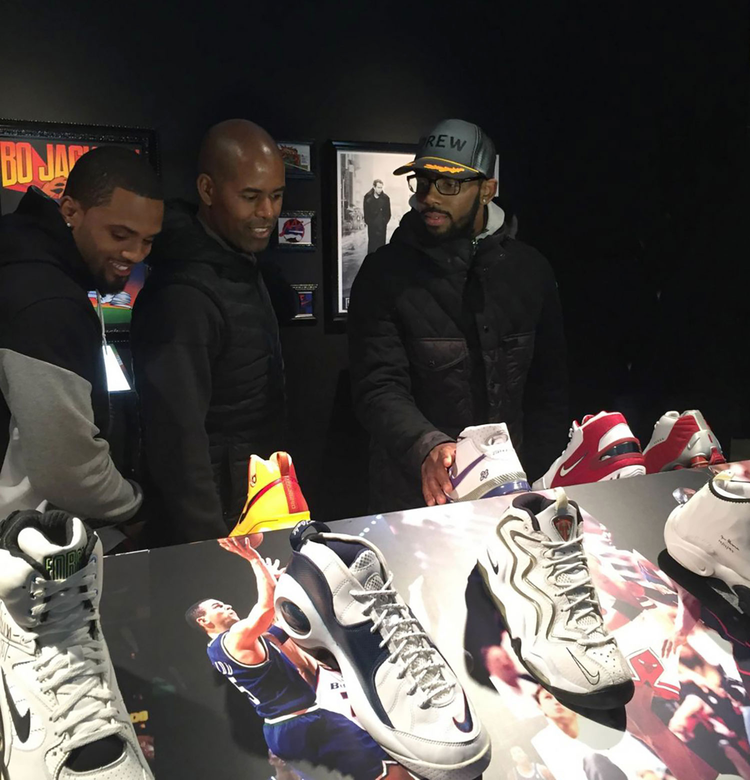 Kyrie-Irving-Nike_ForWeb.jpg